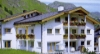 apart bellezza modeboutique appartements in samnaun ischgl