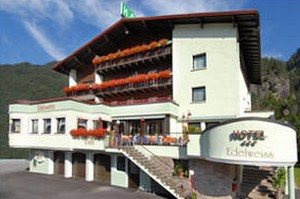 hotel edelweiss pfunds angebote almabtriebe last minute
