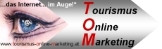 Tourismus online marketing
