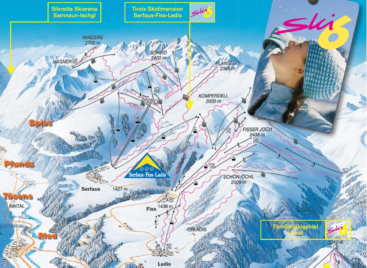 snowcard tirol einheimische 2015